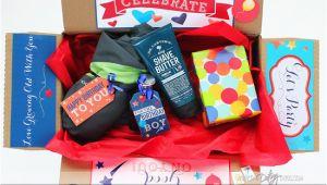 31st Birthday Gift Ideas for Him 24 Birthday Ideas for Your Husband or Boyfriend