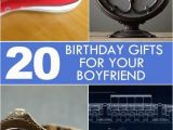 31st Birthday Gifts for Husband 31st Birthday Ideas for Him M2dynamics