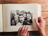 31st Birthday Ideas for Him Photo Album