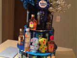 31st Birthday Ideas for Him Pinterest Inspired Birthday Cake for My Boyfriends 31st