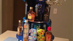 31st Birthday Ideas for Him Pinterest Inspired Birthday Cake for My Boyfriends 31st