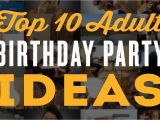 31st Birthday Party Ideas for Him 10 Trendy 60th Birthday Party Ideas for Men 2019