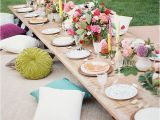 31st Birthday Party Ideas for Him 13 Ideas for A Bangin Boho Inspired 31st Birthday Party