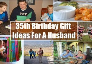 35th Birthday Gift Ideas For Her A Husband Yoocustomize Com