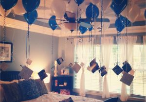 35th Birthday Gift Ideas For Her Boyfriend 39 S 35 Balloons Pictures With