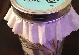 35th Birthday Gift Ideas For Her Homemade Present Frugal Momma Pinterest