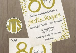 35th Birthday Invitations Invitation 12 Best Black And Gold Invites