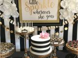 35th Birthday Party Decorations 25 Best Ideas About 35th Birthday On Pinterest Adult