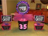 35th Birthday Party Decorations Jersey Shore Birthday Party Ideas Photo 19 Of 29 Catch
