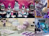 35th Birthday Party Decorations Masquerade Party Decorations Ideas Google Search 35th