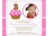 3rd Birthday Invitation Cards 1000 Images About 3rd Birthday Party Invitations On Pinterest