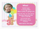 3rd Birthday Invitation Cards 388 Best Images About 3rd Birthday Party Invitations On