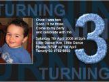 3rd Birthday Invitation Wording Boy Boys 3rd Birthday Party Invitations Boys 3rd Birthday