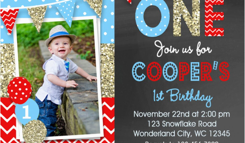Download By SizeHandphone Tablet Desktop Original Size Back To 3rd Birthday Invitation Wording Boy