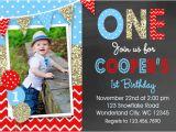 3rd Birthday Invitation Wording Boy Boys Birthday Invitation Boys Birthday Party Invitation