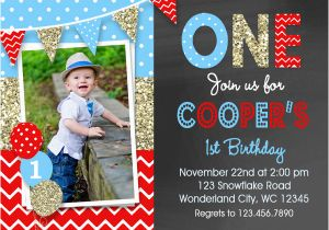 3rd Birthday Invitation Wording Boy Boys Birthday Invitation Boys Birthday Party Invitation