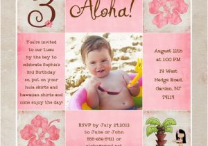 3rd Birthday Invites For Girl Invitation Wording A Cake