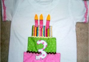 3t Birthday Girl Shirt Birthday Girl Shirt Sz 3t 4t 5t Light Pink