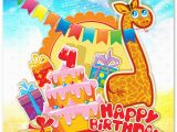 4 Year Old Birthday Cards Happy 4th Birthday Wishes for 4 Year Old Boy or Girl