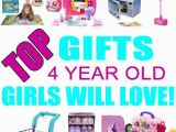 4 Year Old Birthday Girl Gift Ideas 25 Unique 4 Year Old toys Ideas On Pinterest 3 Year Old