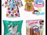 4 Year Old Birthday Girl Gift Ideas 4 Year Old Gift Ideas Gift Ideas for 4 Year Old Girls
