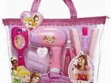 4 Year Old Birthday Girl Gift Ideas 4 Year Old Girl Princess Birthday Gifts Amazon Com