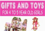 4 Year Old Birthday Girl Gift Ideas Best Gifts for 4 Year Old Girls In 2017 Itsy Bitsy Fun