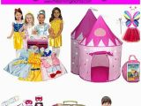 4 Year Old Birthday Girl Gift Ideas Best Gifts for A 4 Year Old Girl the Pinning Mama