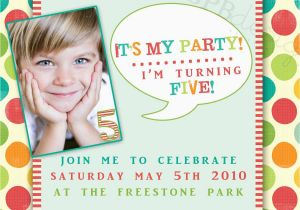 4 Year Old Birthday Invitation Wording Birthday Invitation Wording Birthday Invitation Wording
