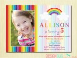 4 Year Old Birthday Party Invitations 4 Year Old Birthday Invitation Wording Best Party Ideas