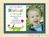 4 Year Old Birthday Party Invitations 4 Year Old Birthday Invitations Best Party Ideas