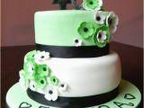 40 Birthday Cake Decorations 40 Birthday Cakes Ideas A Birthday Cake