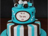 40 Birthday Cake Decorations 40th Birthday Cake Decorating Ideas A Birthday Cake