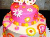40 Birthday Cake Decorations 40th Birthday Cake Ideas and Recipes for Men Protoblogr