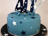 40 Birthday Cake Decorations Birthday Cake Ideas for Men Birthday Cake Ideas for Men