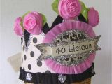 40 Birthday Decoration Ideas 40th Birthday Decorations Ideas Criolla Brithday Wedding