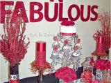 40 Birthday Decoration Ideas 40th Birthday Party Birthday Party Ideas Photo 4 Of 25