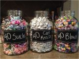 40 Birthday Decoration Ideas Best 25 40th Birthday Ideas On Pinterest 40 Birthday