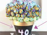 40 Birthday Gift Ideas for Her Leroylime 40th Birthday Gift Idea
