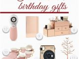 40 Birthday Gifts for Her Fabulous 40th Birthday Presents for Her Vivid 39 S