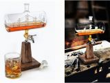 40 Birthday Gifts for Him 16 Best 40th Birthday Gift Ideas for Men that He Secretly Want