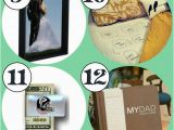 40 Birthday Gifts for Him Birthday Gifts for Him In His 40s the Dating Divas