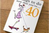 40 Birthday Gifts for Him Uk 40th Birthday Ideas 40th Birthday Gifts London