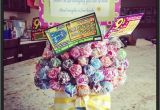 40 Gifts for 40th Birthday Ideas 1000 Images About 40th Birthday Ideas On Pinterest 40th
