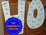 40 Year Birthday Ideas for Husband Crazylou 40th Birthday Gifts for Men