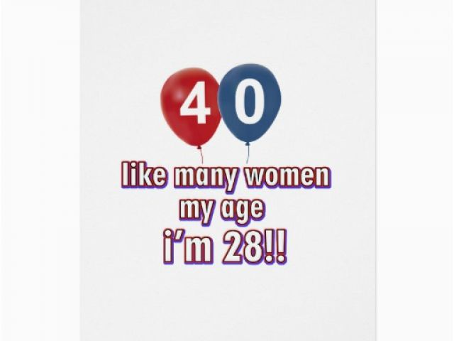 Download By SizeHandphone Tablet Desktop Original Size Back To 40 Year Old Birthday Cards