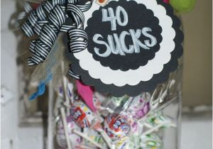 40 Year Old Birthday Gifts For Her 20 Funny Gag White Elephant Party