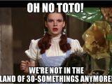 40 Year Old Birthday Memes Best 25 40 Birthday Quotes Ideas On Pinterest Birthday