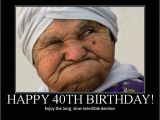 40 Year Old Birthday Memes My Doodley Do Days Lordy Lordy Look who 39 S 40