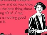 40 Year Old Birthday Memes Turning 40 then I Don 39 T Feel so Bad Pinterest